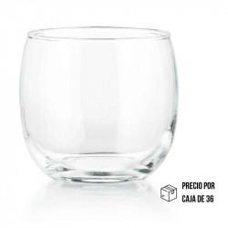 Tapa plastica para envases de vidrio ambar 18/400