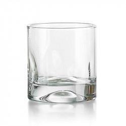 Tarro para cerveza