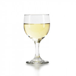 Envases de vidrio de 4 onzas