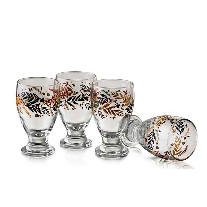 Botella de vidrio de 750 ml tapa plastica