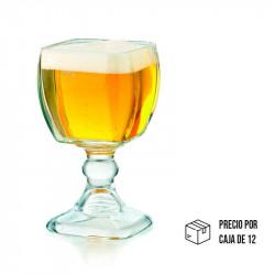 Juegp de Vasos Cerveceros