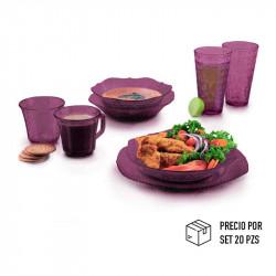 Copa Malteada